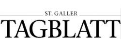 Logo_StGallerTagblatt-1