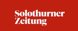 solothuner zeitung